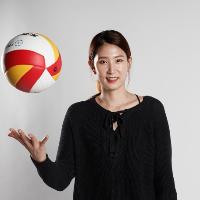 Su-Ji Kim