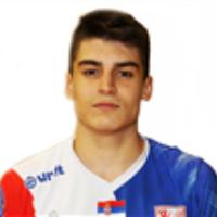 David Rudić