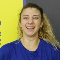 Lisa Arbos