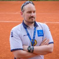 Michal Gill