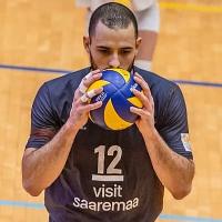 Daniel De Souza Maciel