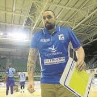 Raul Rocha