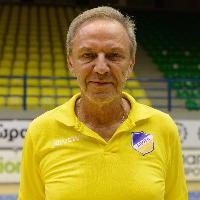 Giannis Laios