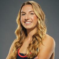 Allie Wheeler