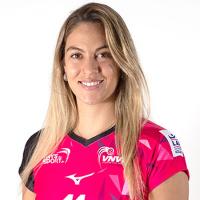 Elina Rodríguez