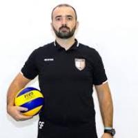 Stevan Ljubičić