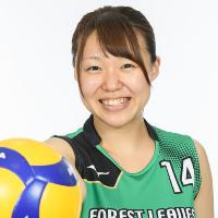 Moe Hiraizumi