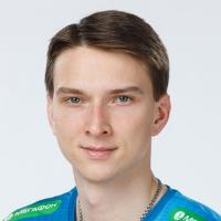 Semyon Dmitriev
