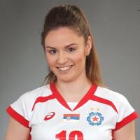 Lara Vuković