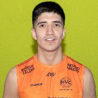 Matías Banda