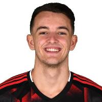 Sebastián Barrial