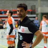 Martin Zhivkov