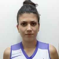 Natalija Ristić