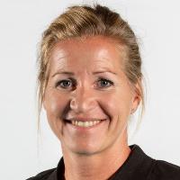 Melanie Höppner