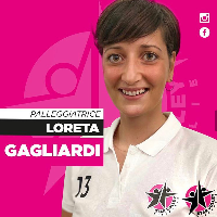 Loreta Gagliardi