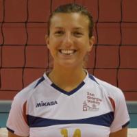 Silvia Giacosa