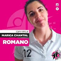 Marica Romano