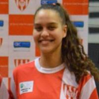 Lara Kowbow