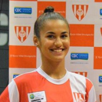 Sophia Dantas
