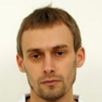 Marko Jovanovic