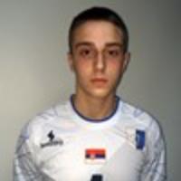 Milan Mestrovic