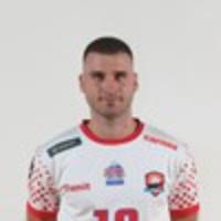 Marko Radivojevic