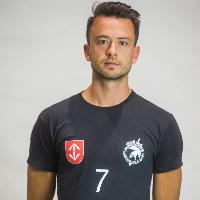 Grzegorz Szumielewicz