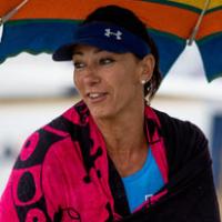 Elena Colombi
