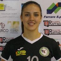 Marika Longobardi