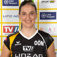 Milena Spasojević