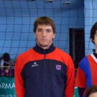 Gerardo Rey