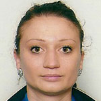 Marijana Jurisic