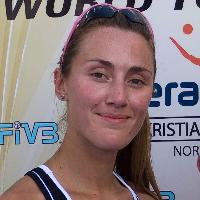 Liane Herbert