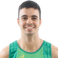Gustavo Carvalhaes