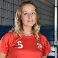 Sofia Vasilantonaki