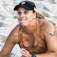 Rebecca Silva