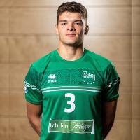 Mateusz Łysikowski