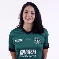 Vivian Lima