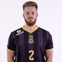 Tiago Windmoller