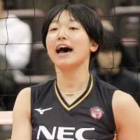 Chinami Furuya