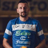Anto Barišić