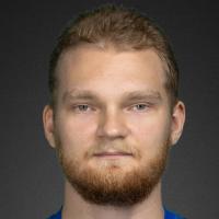 Alexey Kovalchuk