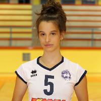 Lea Ucović