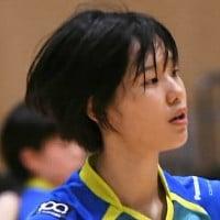 Kanae Kobayashi