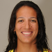 Renata Trevisan Ribeiro