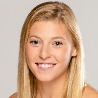 Alexandra Poletto