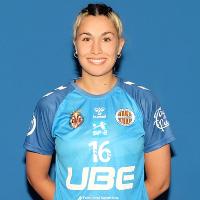 Carla Martinelli