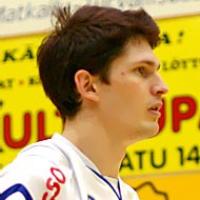 Marko Aho