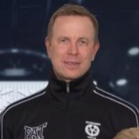 Pekka Kortteinen