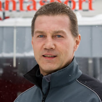 Normunds Veinbergs